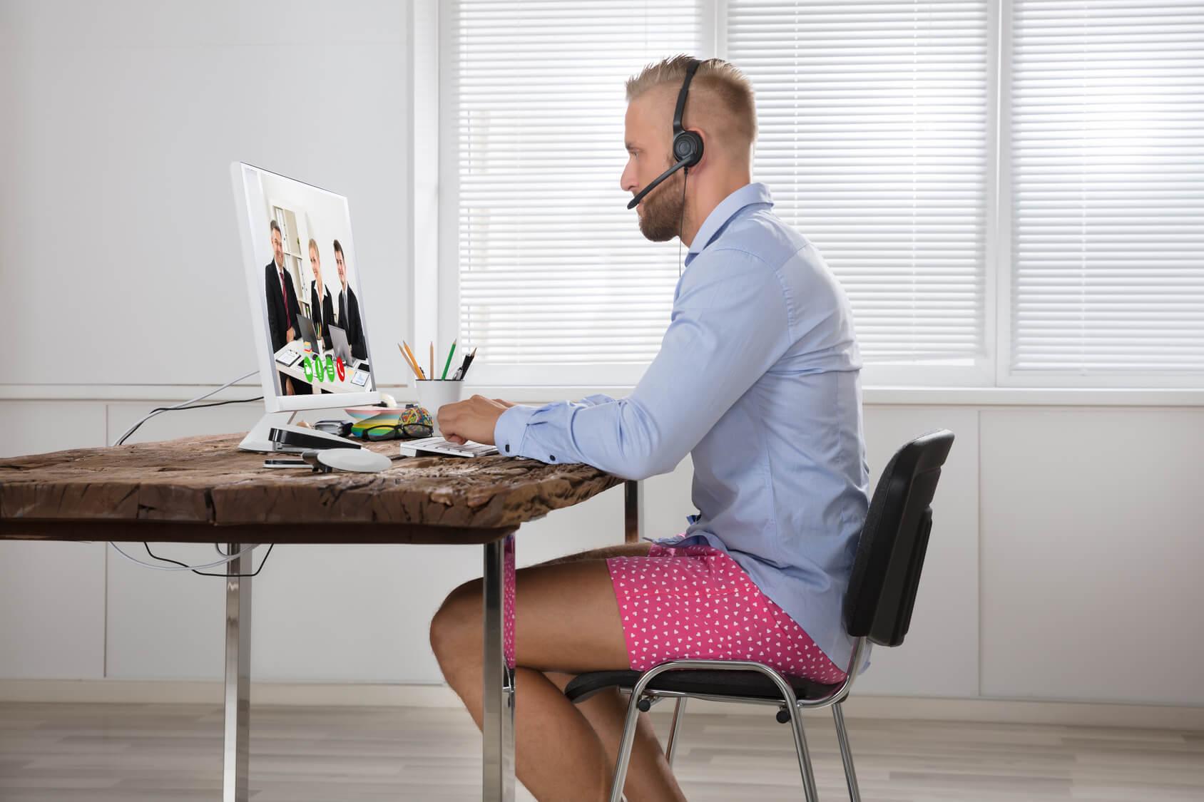 Home office deduction in a nutshell – Carlos Nazario
